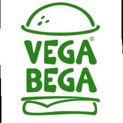 Vega Bega